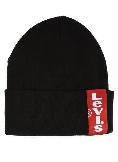 Levi's® Bere Siyah